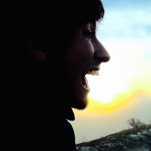 Danny Archila's avatar