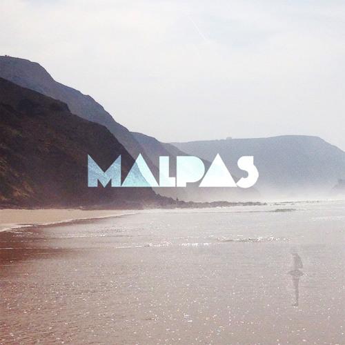 MALPAS's avatar