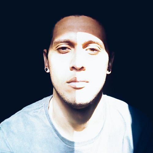 Pedro Bortoluzzo's avatar