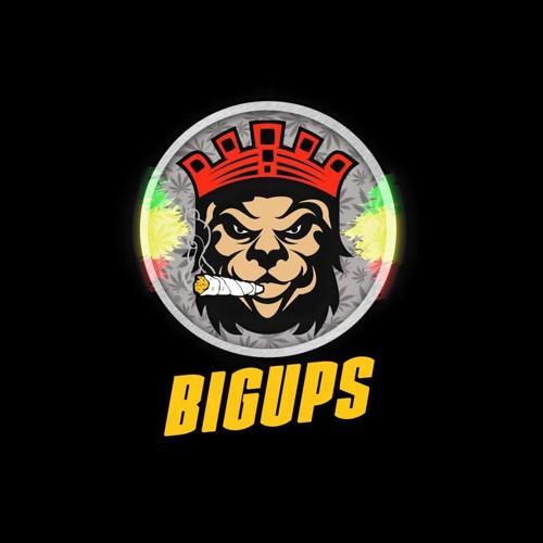 Kylebigups's avatar