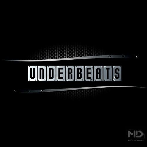 UnderBeats-'s avatar