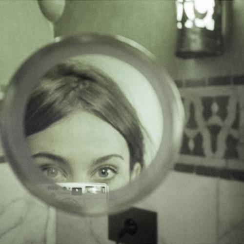 Paige11's avatar