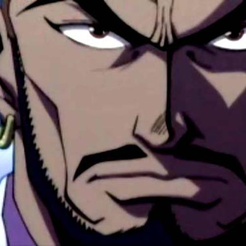 Garcian's avatar