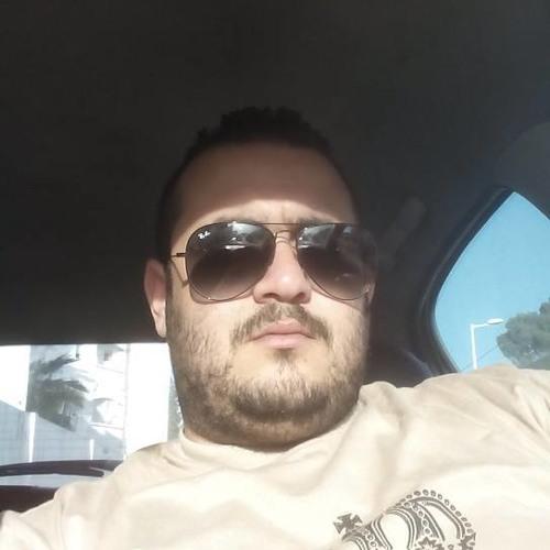 Trabelsi Omar's avatar