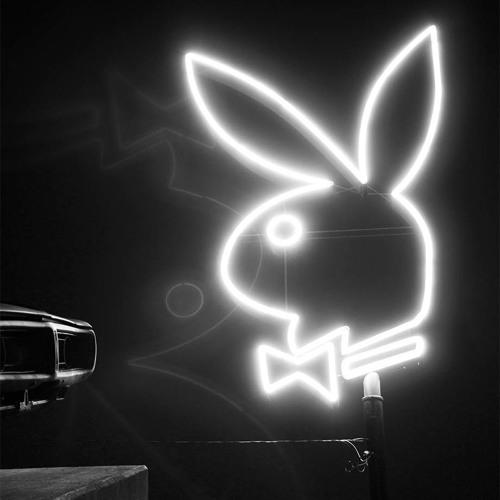 jon-leufroy-artwork's avatar