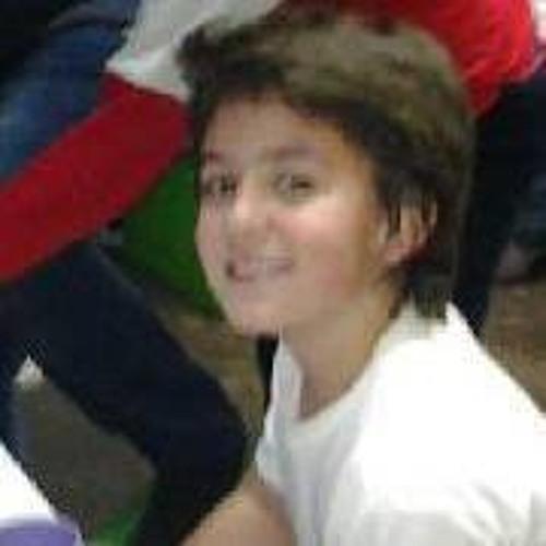 Fabri Giannantonio's avatar