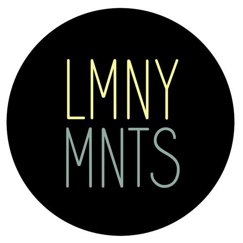 LemonyMints's avatar