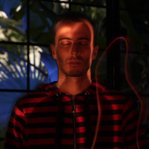 Rafucko's avatar
