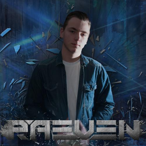 Raeven's avatar