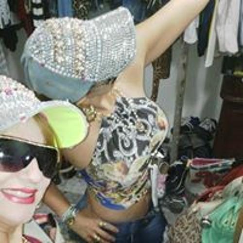 Claribel Cuellar Ortiz's avatar
