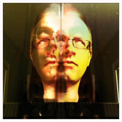 Jeff McLeod's avatar