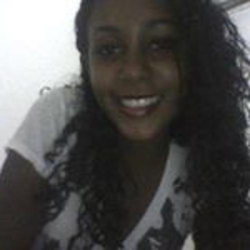 Luisa Webb's avatar