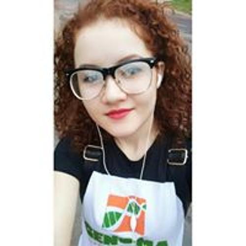 Jéssica Cevidanes's avatar