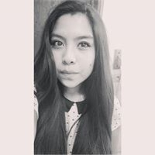 Diana P Ramírez's avatar