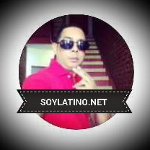 SoyLatino.net's avatar