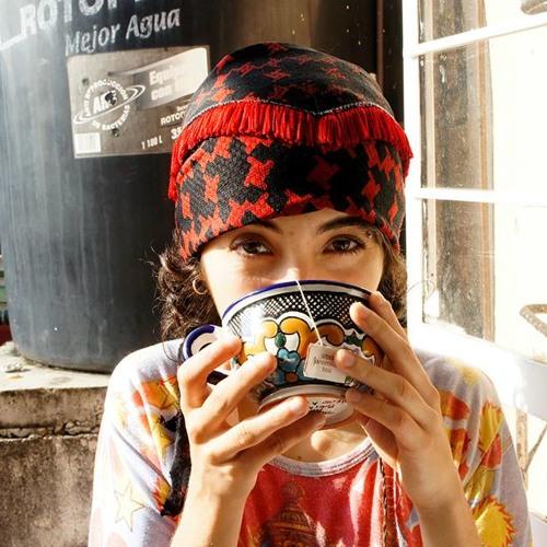 Anita Lino's avatar