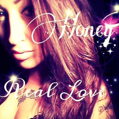 Honey925's avatar