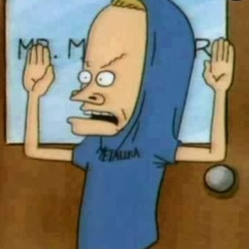 bob battaglia's avatar