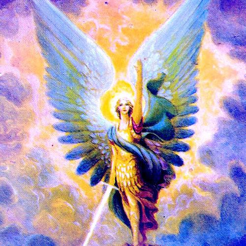 Sacred Existence's avatar