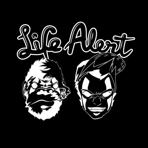 LifeAlert's avatar