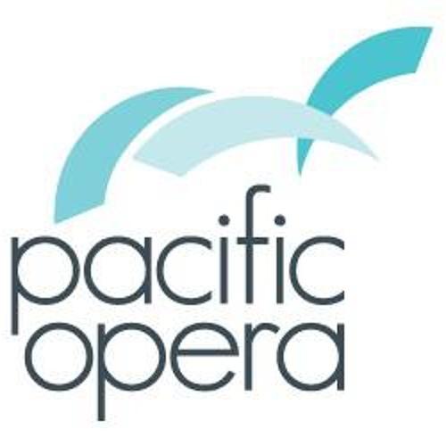 PacificOpera's avatar