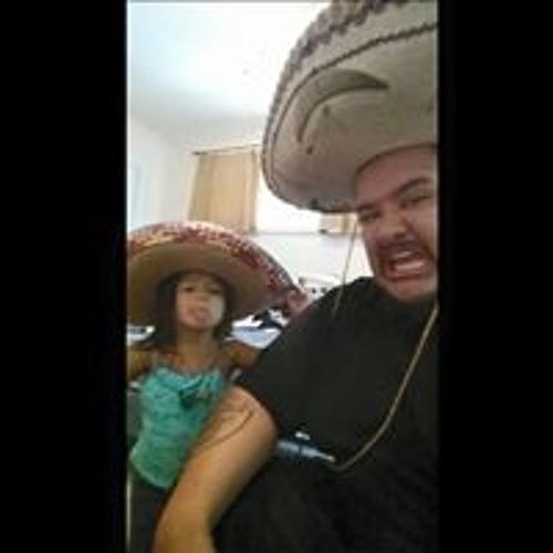 Jacob Chavez's avatar