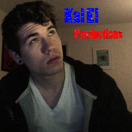 Kal El Productions's avatar