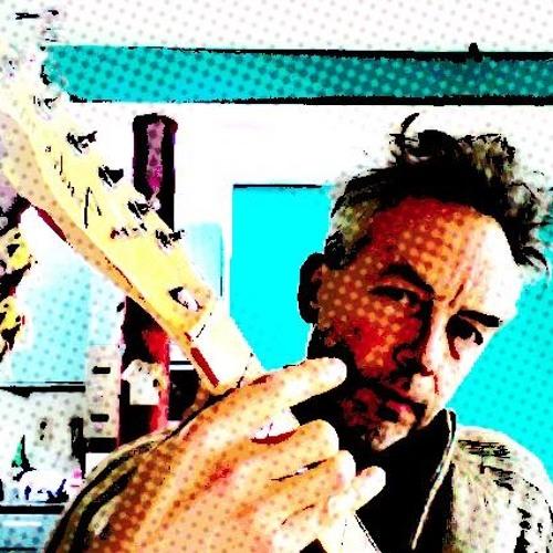 Klankmakerij Lucaz's avatar