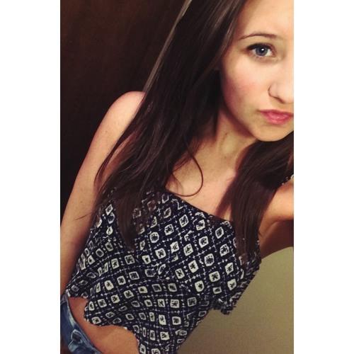 Breanna4's avatar