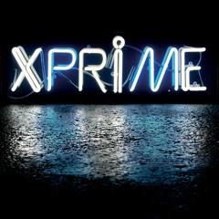 XPRIMEtheband