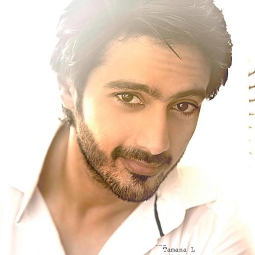 Shivam Sahu's avatar