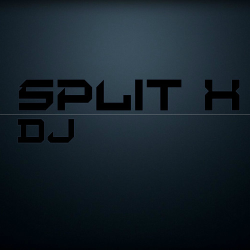 Dj/Producer Split X's avatar