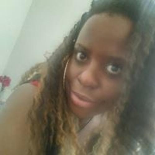 Crystal Johnson's avatar