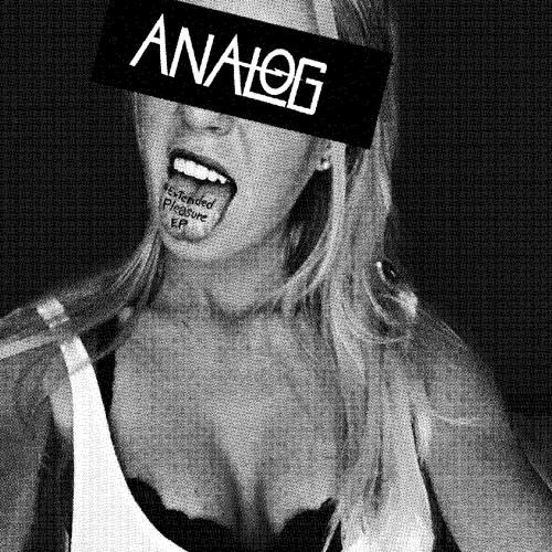 analog's avatar