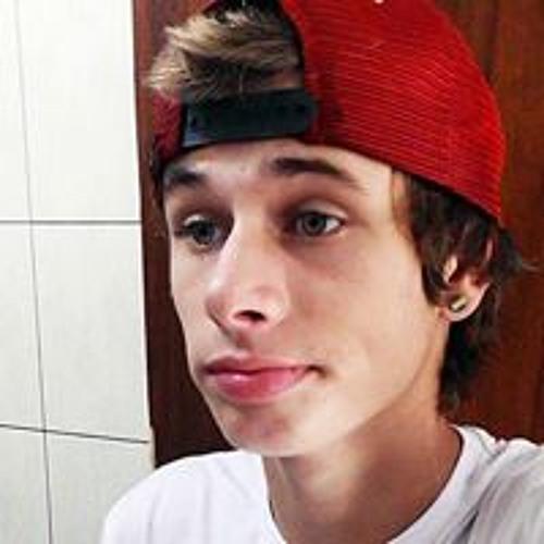 Felipe Fidelis's avatar