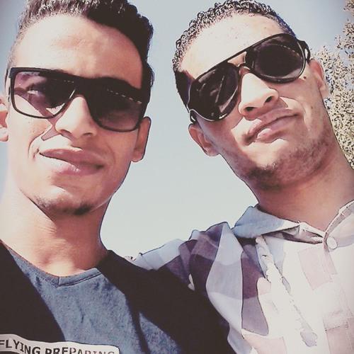 Muhammed Hassan 7's avatar