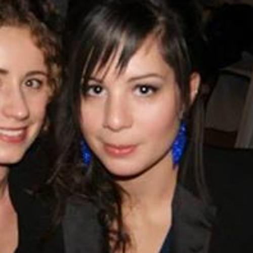 Manon Maoui's avatar
