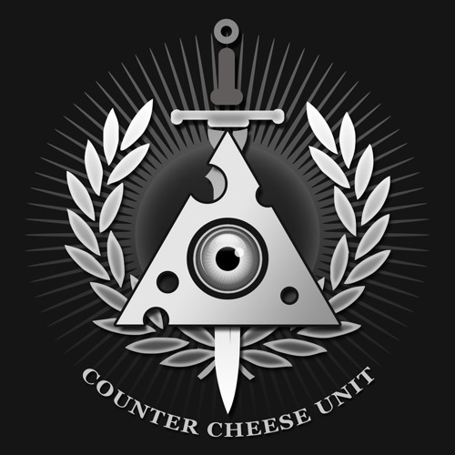 Counter Cheese Unit's avatar