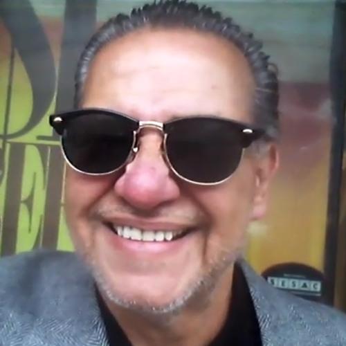 Joe Chapel's avatar