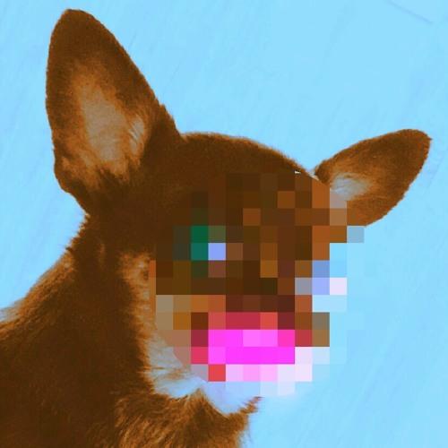 beta agonist's avatar