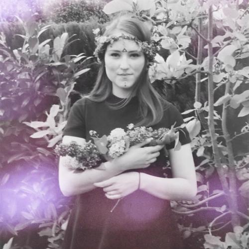 Lisa Schumann's avatar