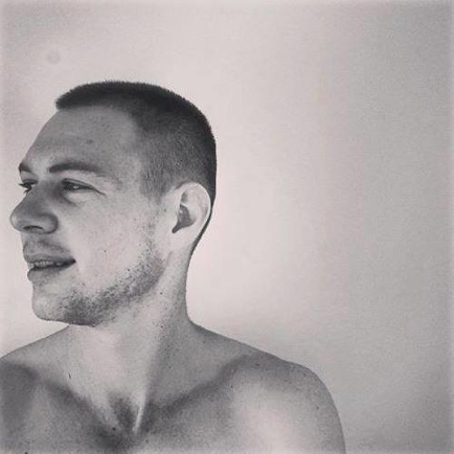 lentegeur's avatar
