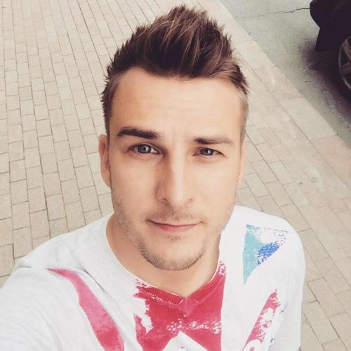 Alexey Kalinin's avatar