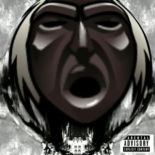 LukeVision's avatar