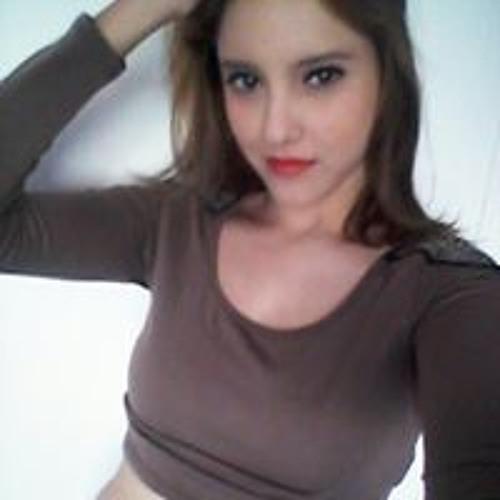 Jacqueline CI's avatar