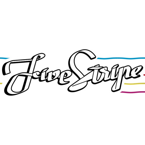 Five Stripe Studios's avatar