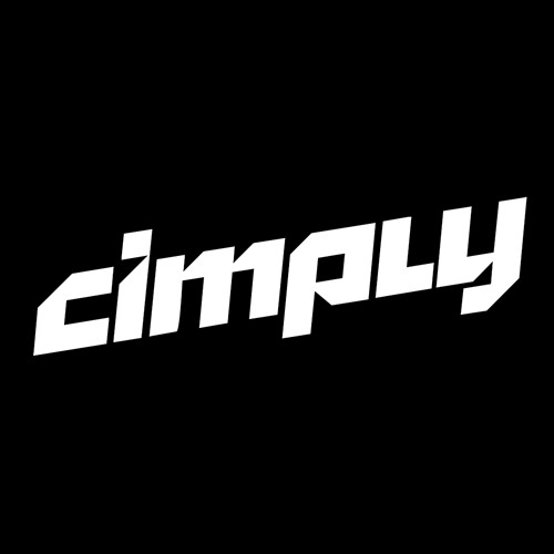 cimply's avatar