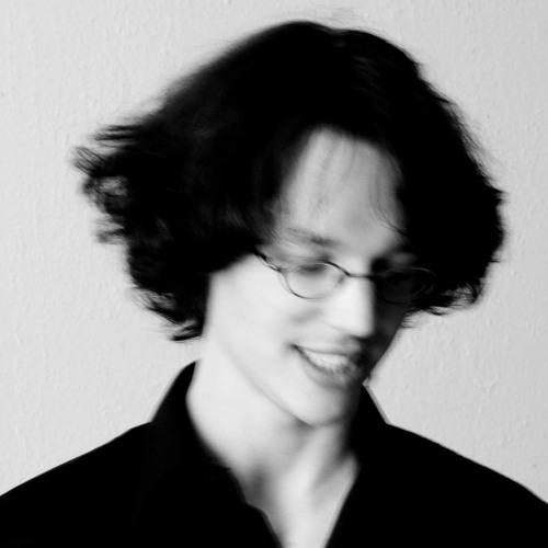 Max Knigge's avatar
