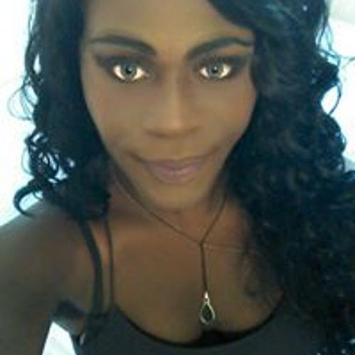 Raven Dahlia Hilferty's avatar