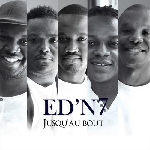 ED'N7's avatar